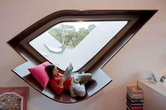 12-interieur-design-fenetre-hamac
