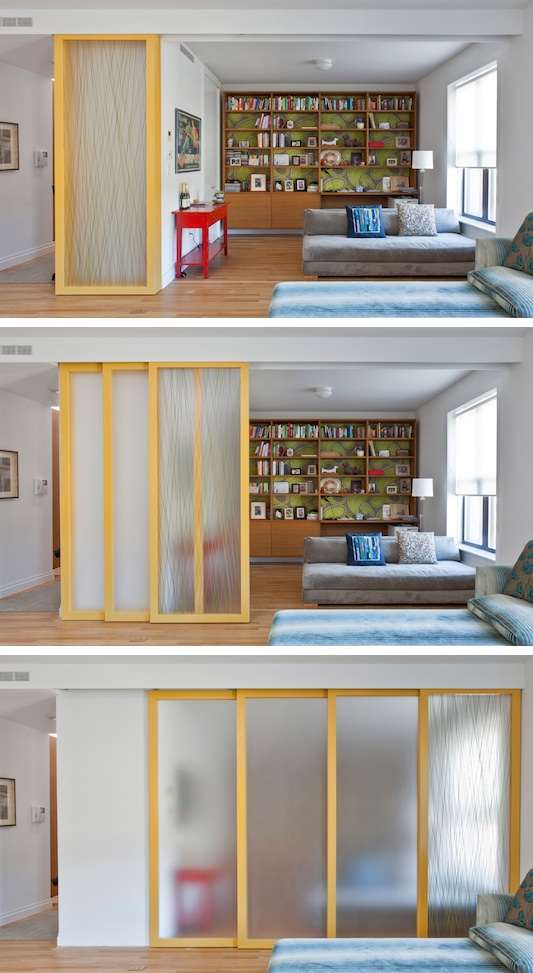 12-install-sliding-walls-for-privacy-while-maintaining-an-open-feel-29-sneaky-tips-for-small-space-living