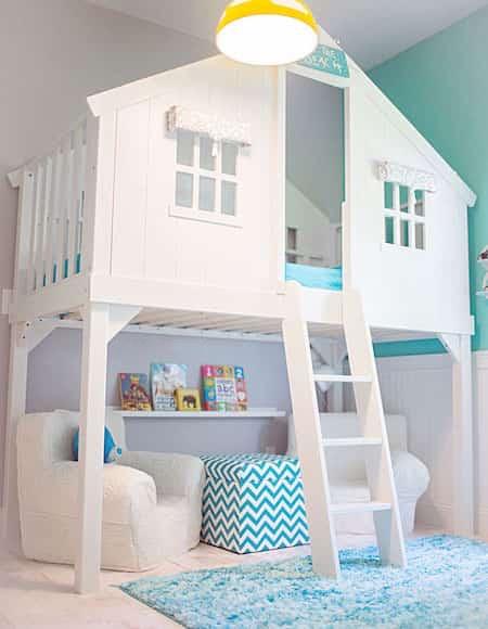 13-interieur-design-cabane-chambre