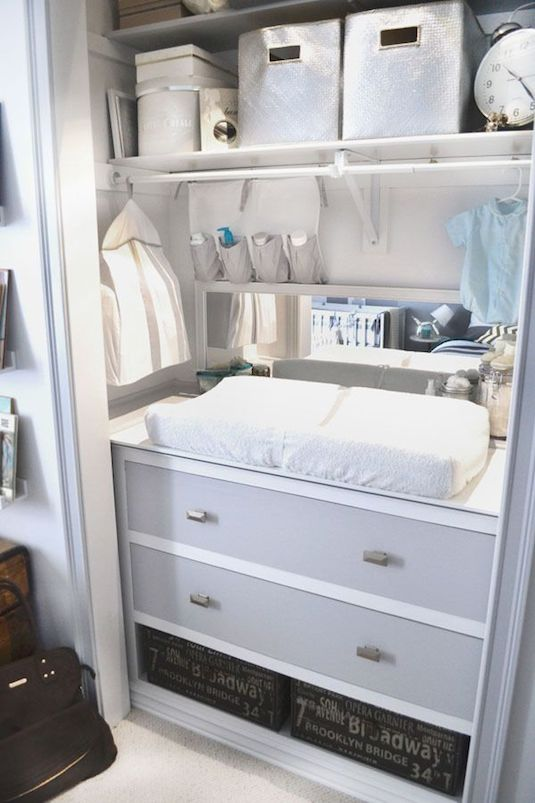 13-use-closets-for-furniture-in-small-bedrooms-29-sneaky-tips-for-small-space-living