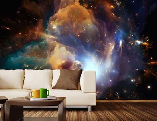 17-mur-cosmique-peinture
