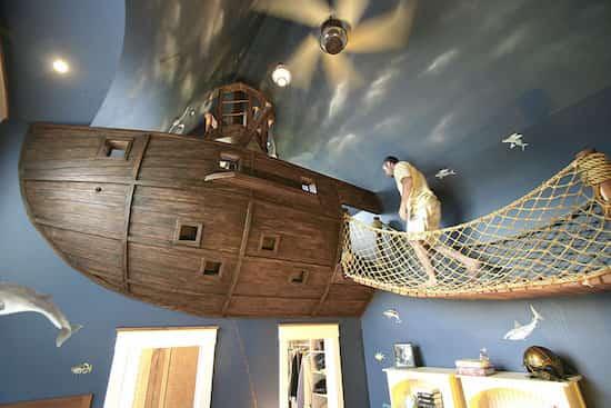 20-chambre-bateau-pirate