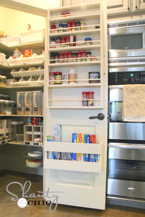 22-make-extra-pantry-shelving-on-the-inside-of-the-door-29-sneaky-tips-for-small-space-living