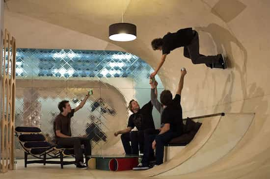 26-salon-piste-skate