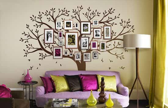 27-sticker-arbre-genealogique-design