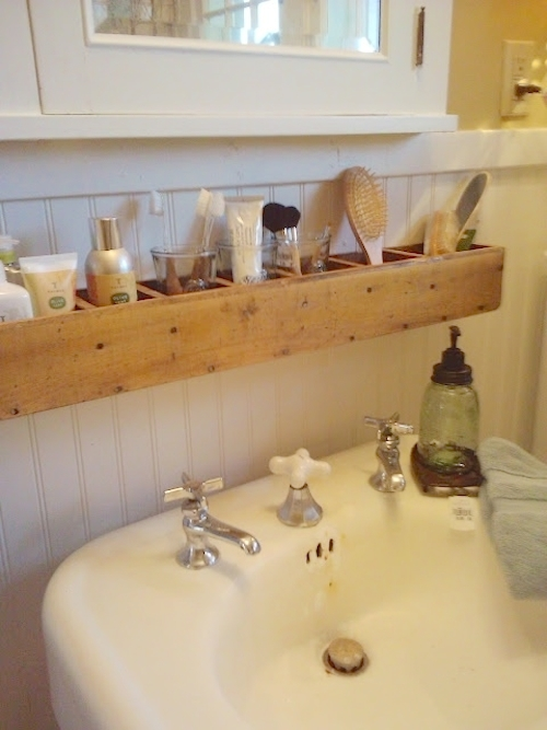29-make-storage-slots-above-the-sink-for-extra-storage-and-convenience-29-sneaky-tips-for-small-space-living1