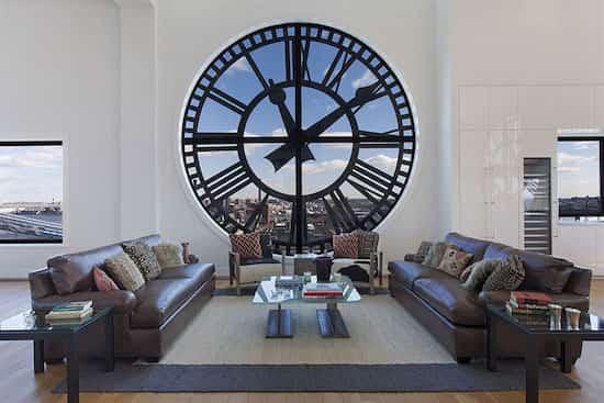 4-fenetre-horloge-interieur-design1