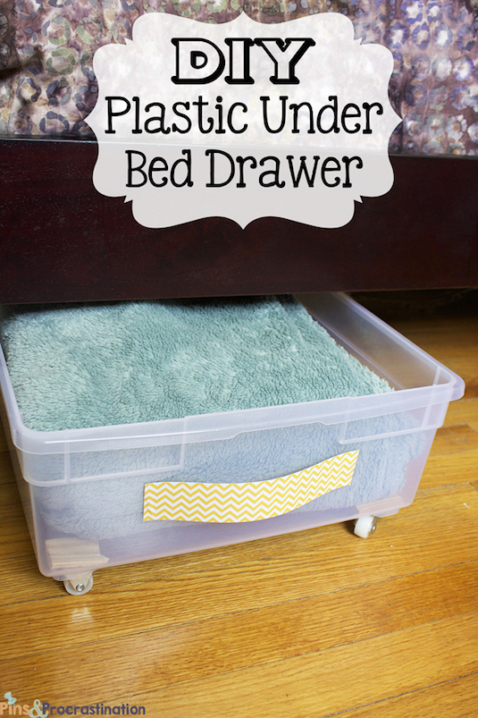 9-make-your-own-sliding-storage-bins-for-under-the-bed-29-sneaky-tips-for-small-space-living1