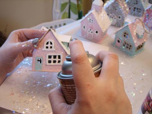 decoration-de-noel-bricolage-de-noel-facile-6