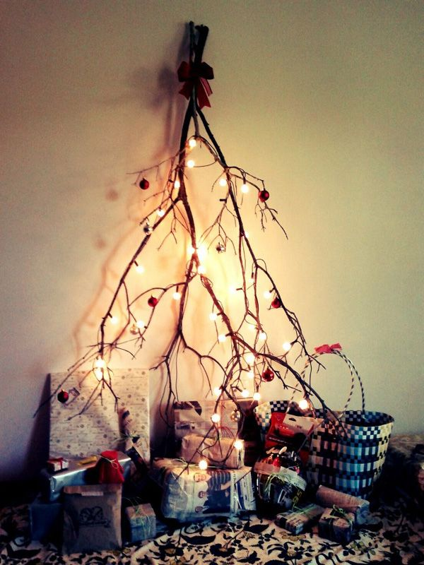 branches-decoration-noel-sapin