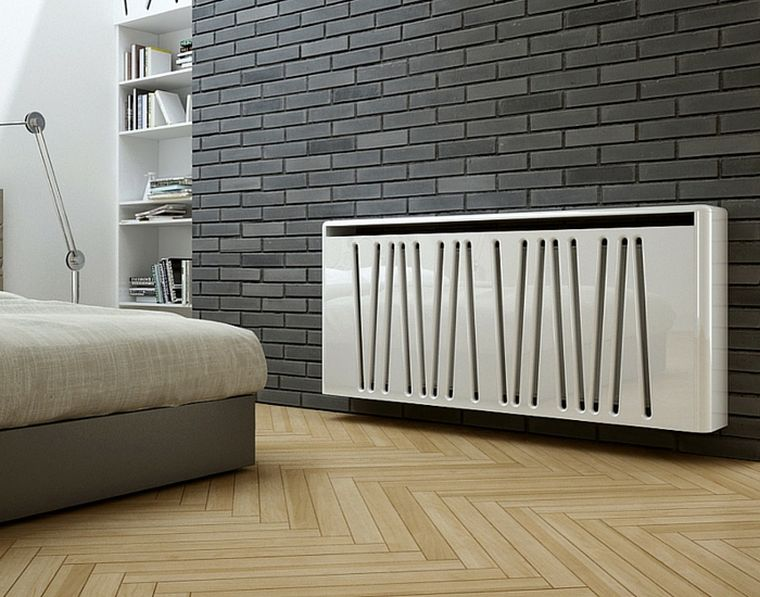 le cache radiateur d coratif en 20 id es originales page 3 sur 3 des id es. Black Bedroom Furniture Sets. Home Design Ideas