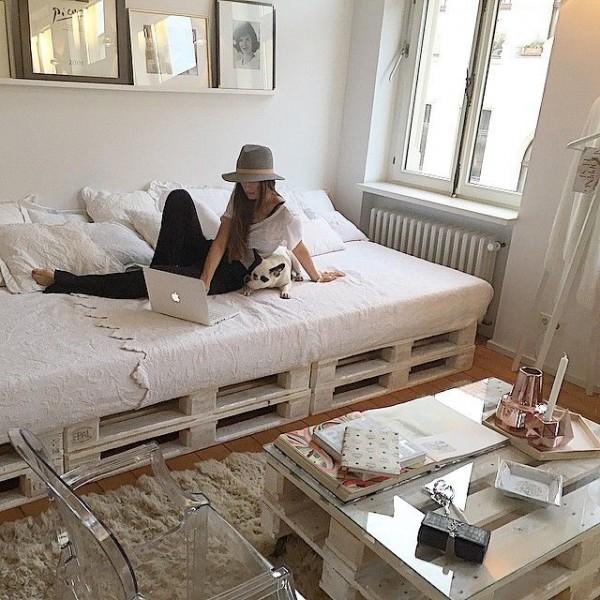 grand-lit-en-palette-cosy