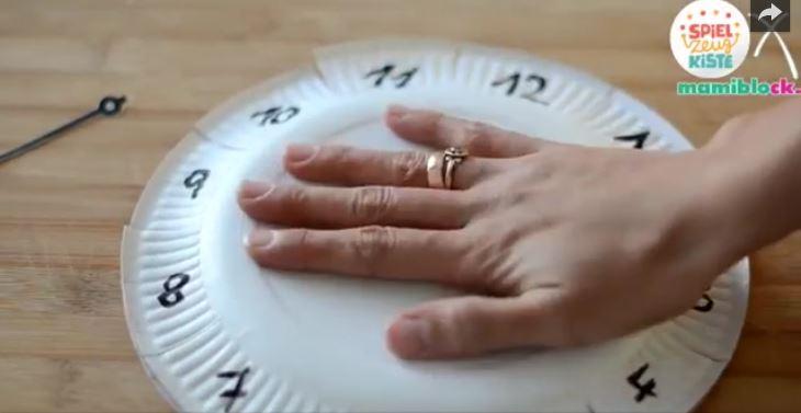 horloge5
