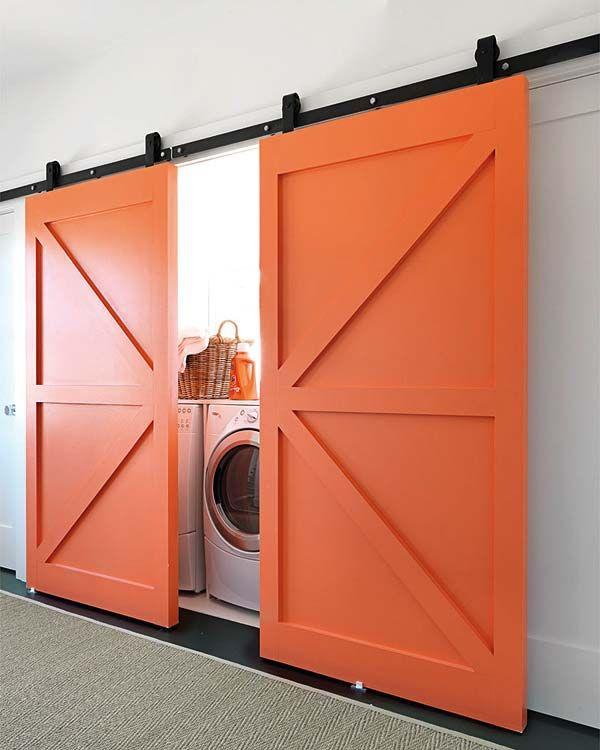 lave-linge-porte-coulissante-de-grange