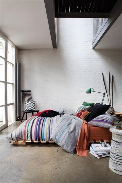 lit-en-palette-loft