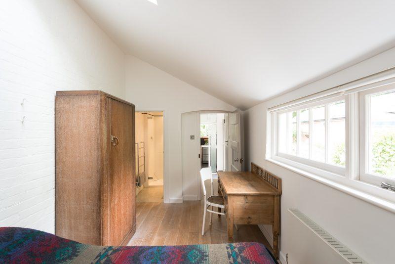 loft-dans-une-ancienne-serre-01600-800x534