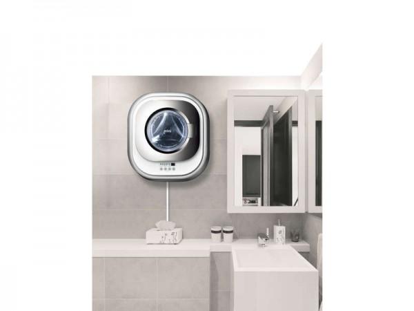 Comment int grer le lave linge dans votre int rieur - Lave linge petit espace ...