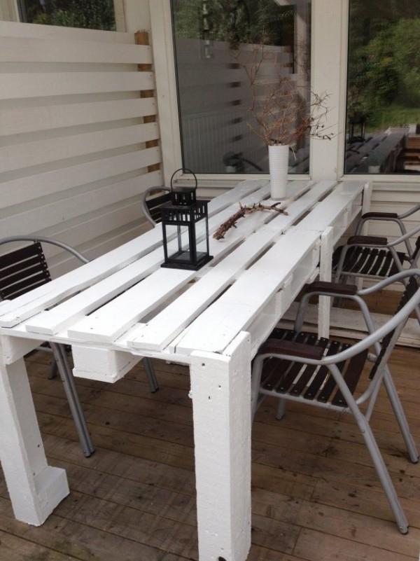 table-manger-palette-terrasse