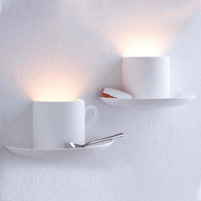 14 moyens ing nieux de transformer vos vieux ustensiles de cuisine en l gants objets pour votre. Black Bedroom Furniture Sets. Home Design Ideas