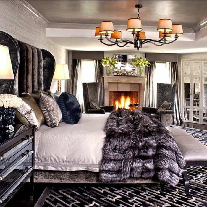 3-eclairage-classique-lustre-romantique-chambre-adulte-romantique ...