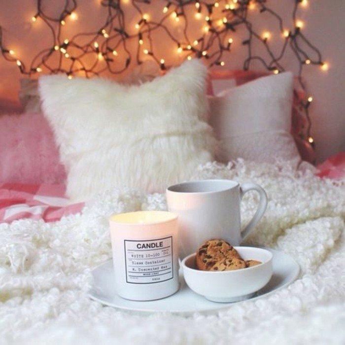 3-idee-deco-romantique-comment-decorer-la-chambre-a-coucher-chambre ...