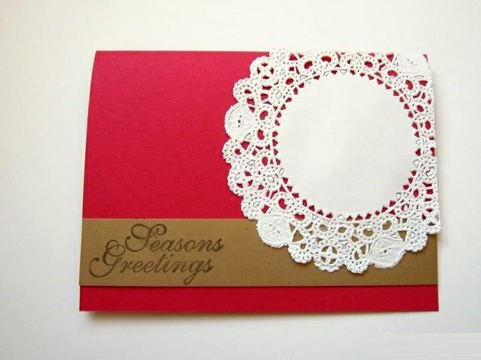 carte-joyeux-noel-jolies-cartes-pour-Noël-rouge-voeux-pour-une-bonne ...