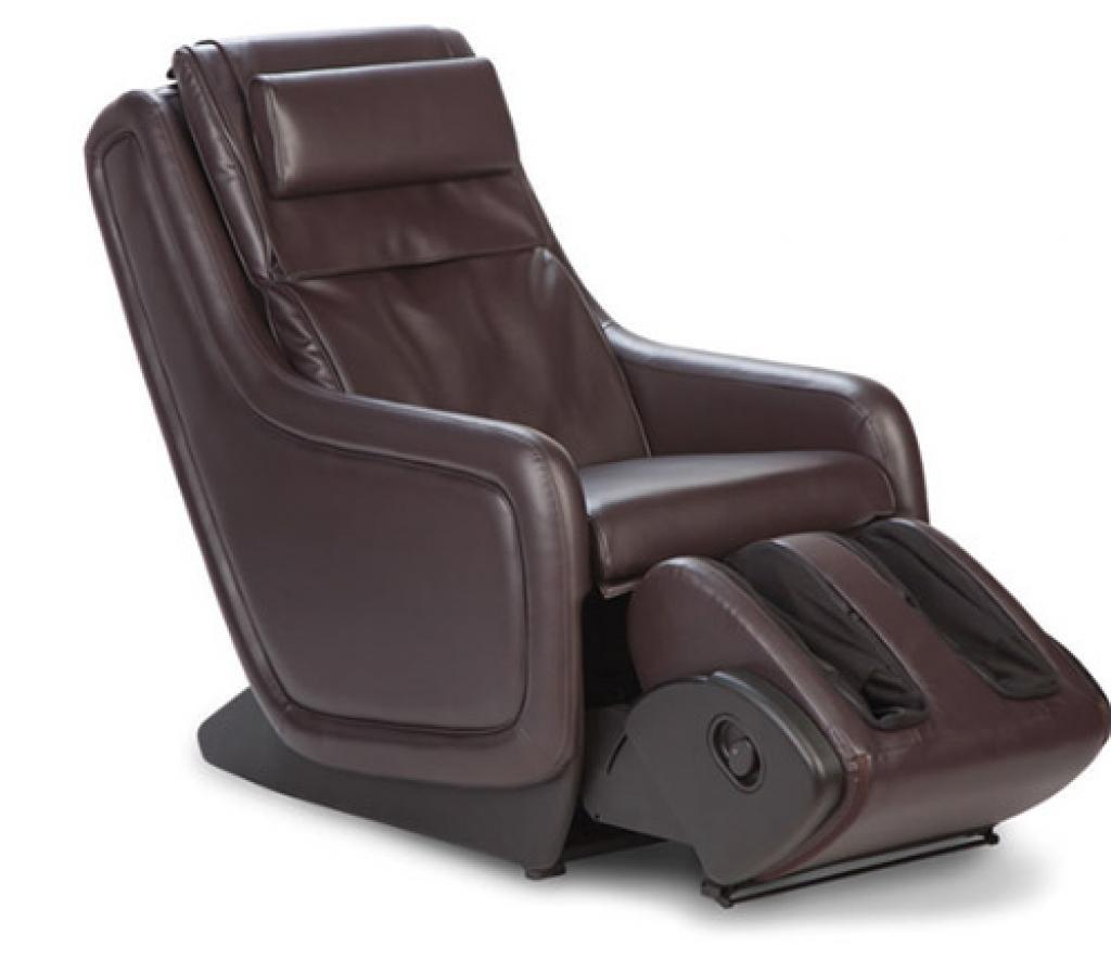 fauteuil de massage
