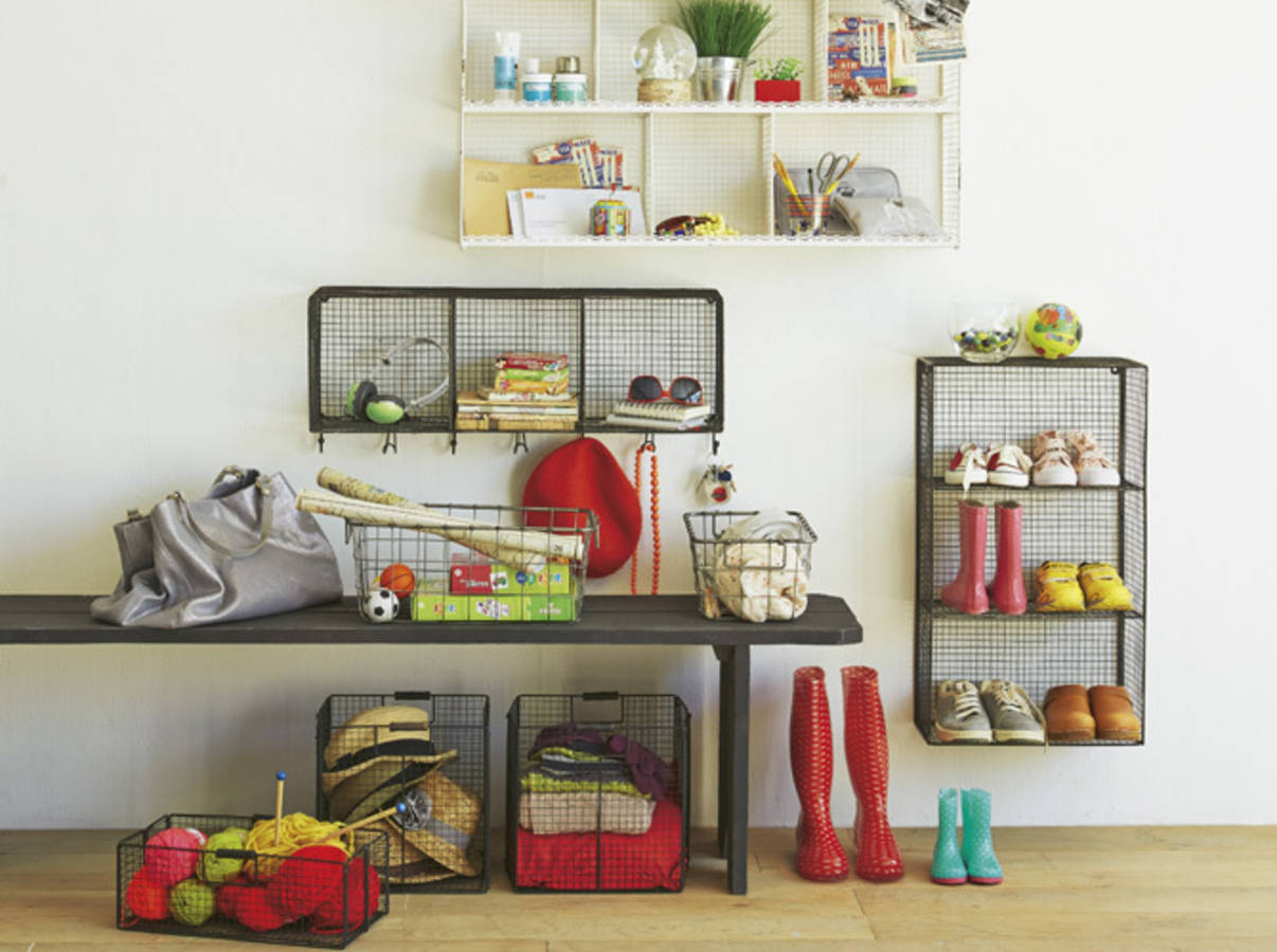 casier a chaussures amazing rponse casier vestiaire ikea. Black Bedroom Furniture Sets. Home Design Ideas