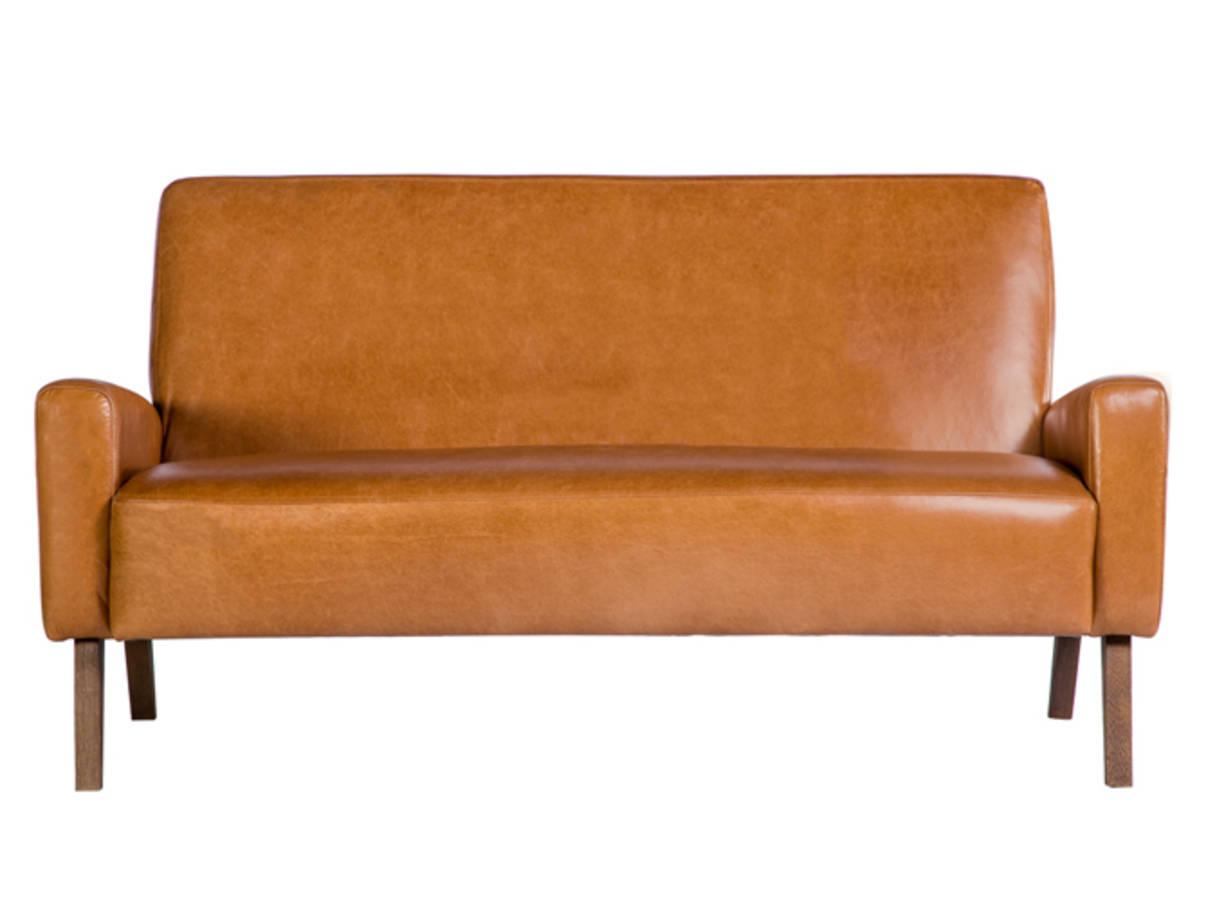 30 petits canap s pour les petits espaces page 4 sur 4 des id es. Black Bedroom Furniture Sets. Home Design Ideas