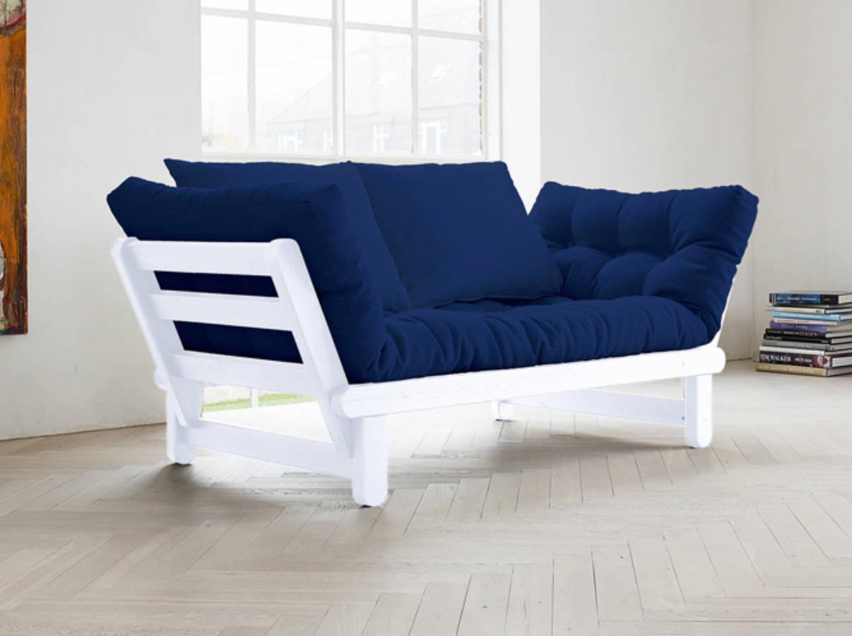 30 petits canap s pour les petits espaces page 4 sur 4. Black Bedroom Furniture Sets. Home Design Ideas