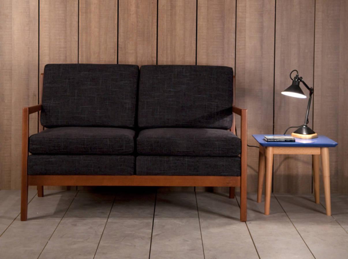 30 petits canap s pour les petits espaces page 2 sur 4. Black Bedroom Furniture Sets. Home Design Ideas