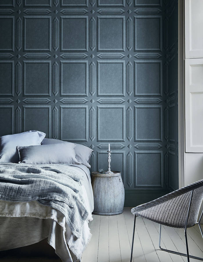 27 id es pour un int rieur chaleureux et cosy page 2 sur 3 des id es. Black Bedroom Furniture Sets. Home Design Ideas