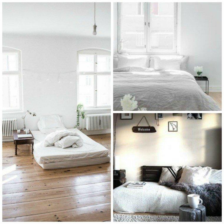 canap ras du sol top ikea with canap ras du sol. Black Bedroom Furniture Sets. Home Design Ideas