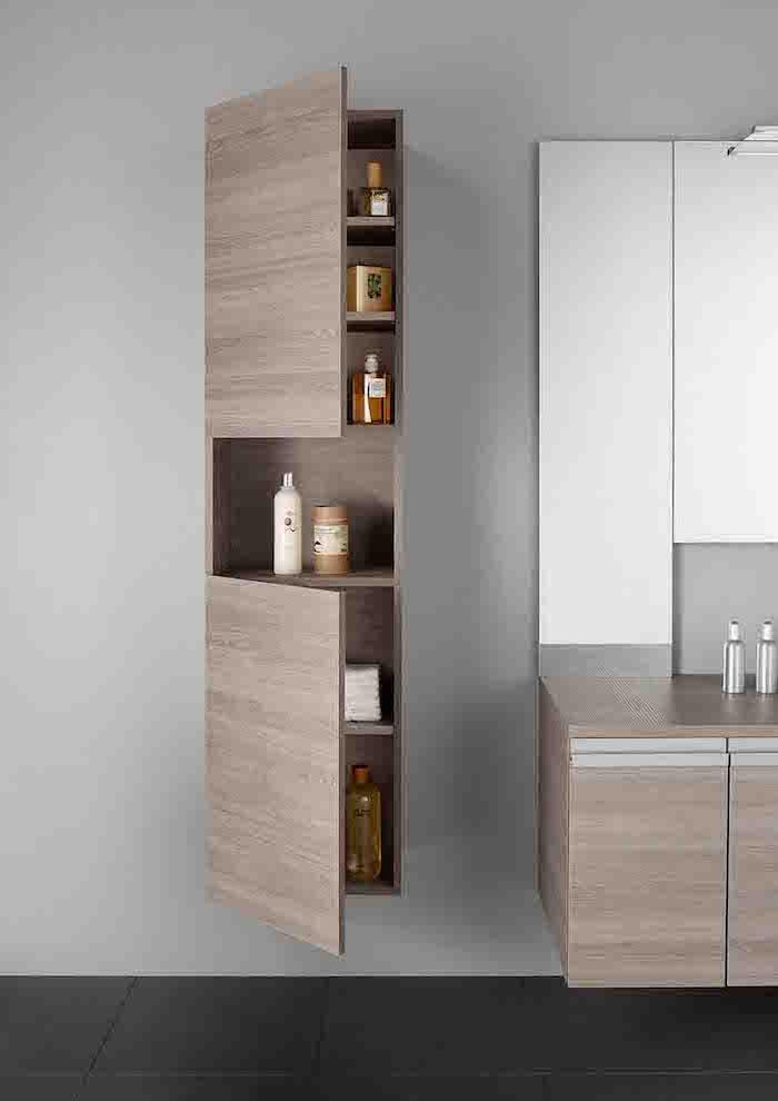 Impresionante Muebles D Salon Stock De Muebles Decorativo