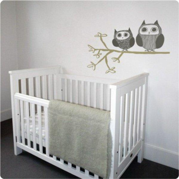 Partager une chambre en deux 11 ides de chambres pour deux enfants cliquez - Diviser une chambre en deux ...