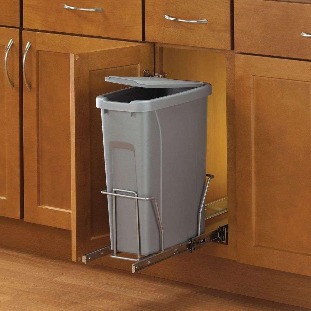18 solutions de rangement pour optimiser votre cuisine page 3 sur 3 des id es. Black Bedroom Furniture Sets. Home Design Ideas