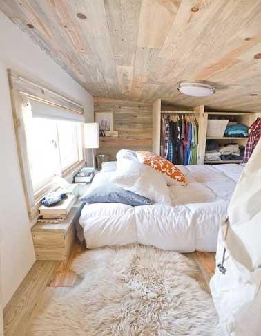 petit dressing chambre les meilleures ides de la catgorie dressing chambre sur pinterest. Black Bedroom Furniture Sets. Home Design Ideas