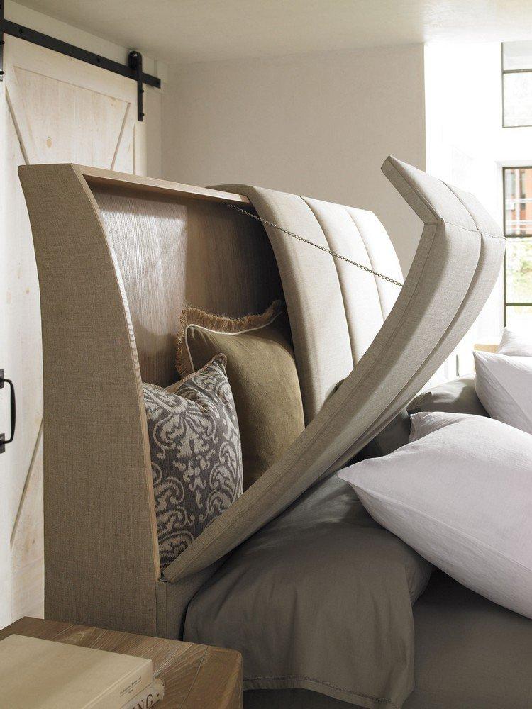 Palette Furniture Bedroom