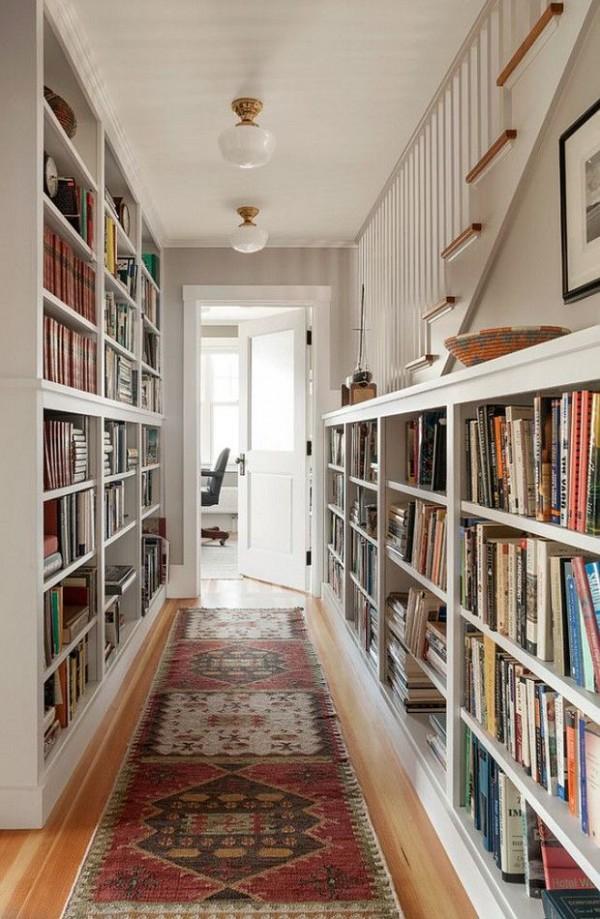 Decorer Un Couloir - Amazing Home Ideas - freetattoosdesign.us