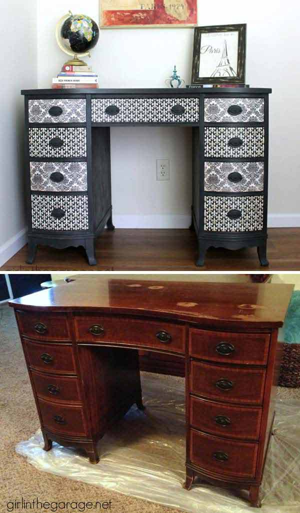furniture-makeover-wallpaper-3