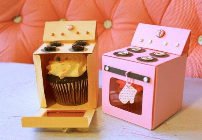 45 id es de petits cadeaux pour vos invit s des id es. Black Bedroom Furniture Sets. Home Design Ideas