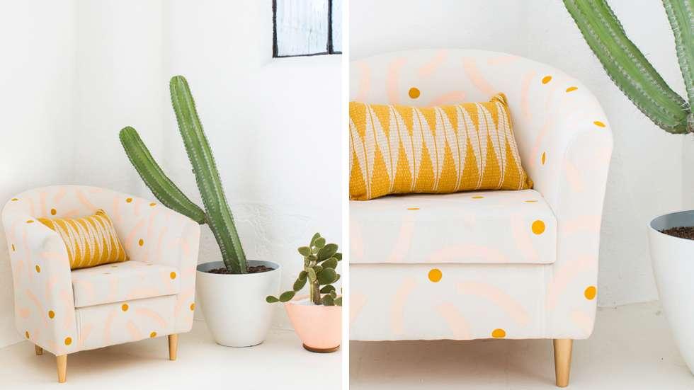 10 projets diy astucieux pour d corer un studio d 39 tudiant page 2 sur 2 des id es. Black Bedroom Furniture Sets. Home Design Ideas
