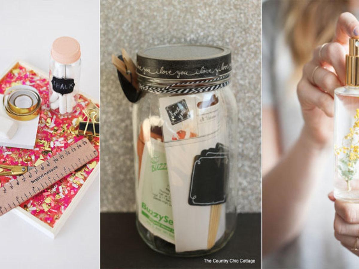 Idée Cadeau Pendaison De Crémaillère 10 idées de cadeaux diy pour une pendaison de crémaillère