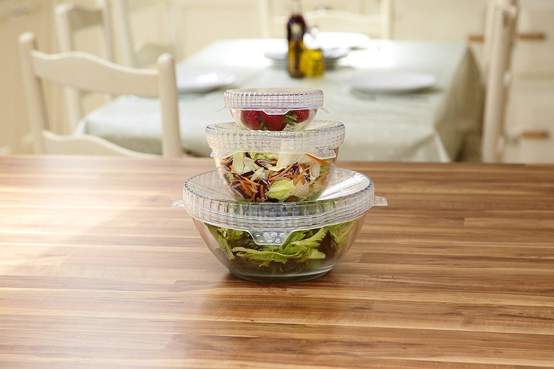 15 trucs et astuces pour optimiser votre petite cuisine des id es - Cuisine trucs et astuces ...