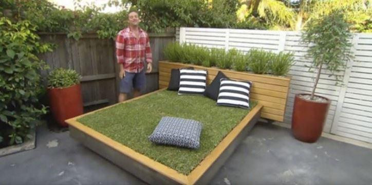 idees de genie fr 8 des id es. Black Bedroom Furniture Sets. Home Design Ideas
