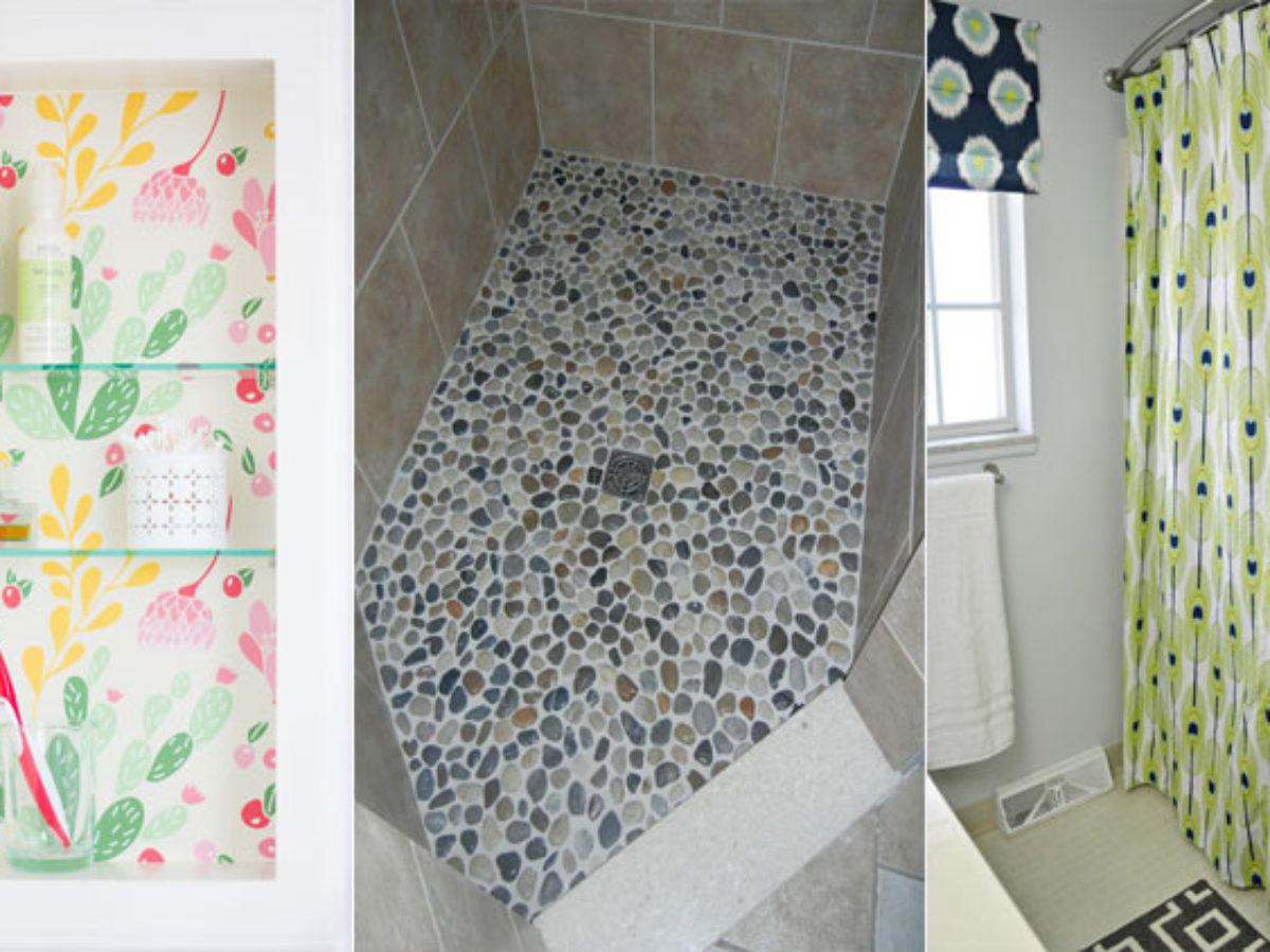 Moderniser Salle De Bain 15 idées diy pour relooker votre salle de bain sans vous ruiner