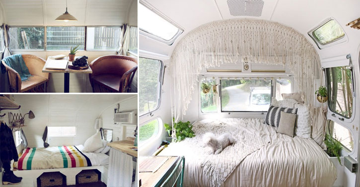 relooker caravane relooking source pinterest relooker caravane relooking camper van ideas. Black Bedroom Furniture Sets. Home Design Ideas