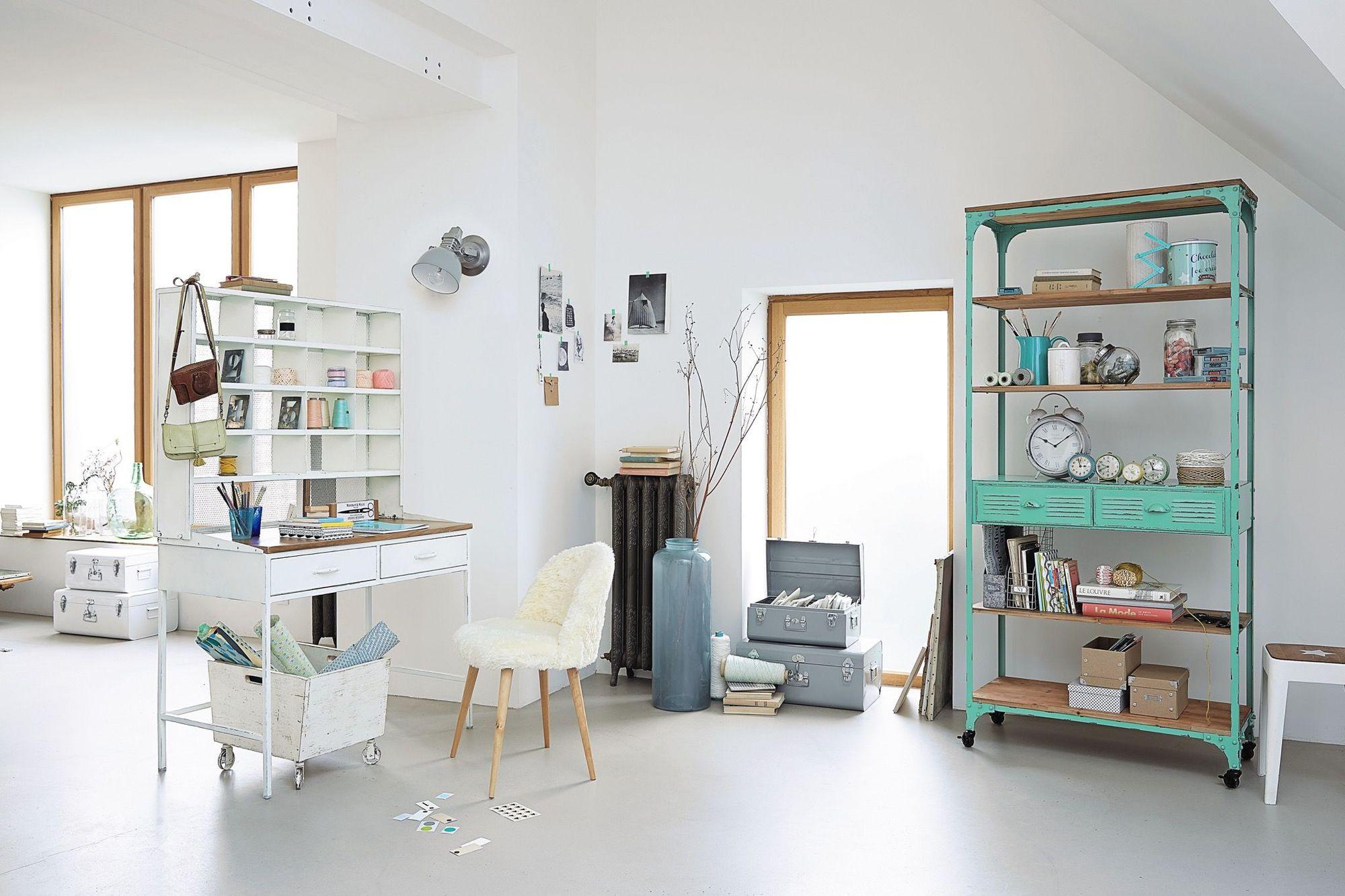Separer Une Chambre D Un Salon 12 façons de séparer plusieurs espaces de vie dans une seule