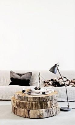 20 id es de recyclage pour donner une seconde vie de vieux objets page 4 sur 4 des id es. Black Bedroom Furniture Sets. Home Design Ideas