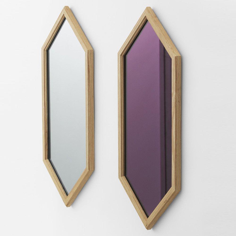 osez l 39 ultra violet lue couleur de l 39 ann e 2018 par pantone page 2 sur 2 des id es. Black Bedroom Furniture Sets. Home Design Ideas